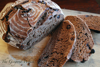 chocolate-bread-3