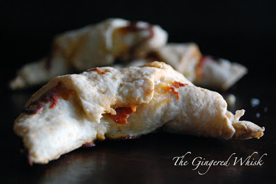 sourdough-crescent-rolls-5