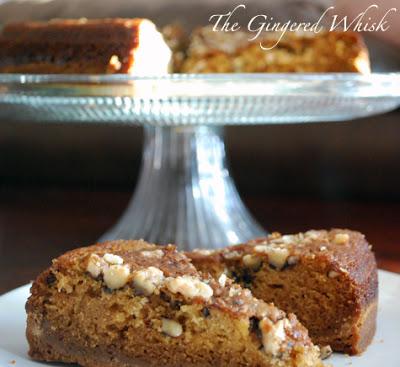 Armenian-Nut-Cake-4
