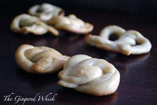 Sourdough-Pretzels-3