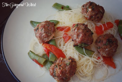 Ginger-Pork-Meatballs-1