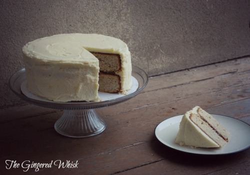 Earl-Grey-Cake-with-Orange-Buttercream-1