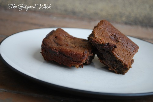 Black-Bean-Brownies-1