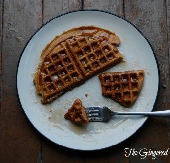 Apple-Pie-Sourdough-Waffles-1