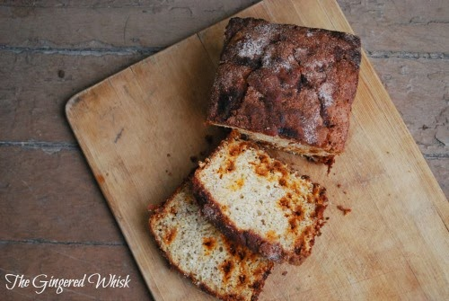 Snickerdoodle-Banana-Bread-3