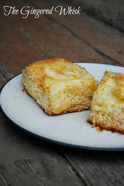 Lemon-Cream-Cheese-Rolls-4