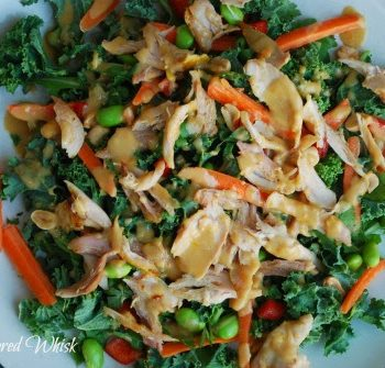 Thai-Kale-Salad-2