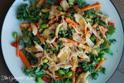 Thai-Kale-Salad-2