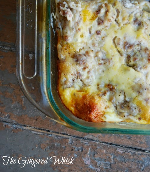 Biscuit-and-Gravy-Casserole-1