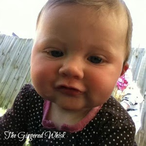 picture of baby