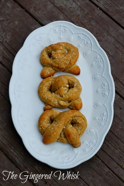 QuickSourdoughPretzels1