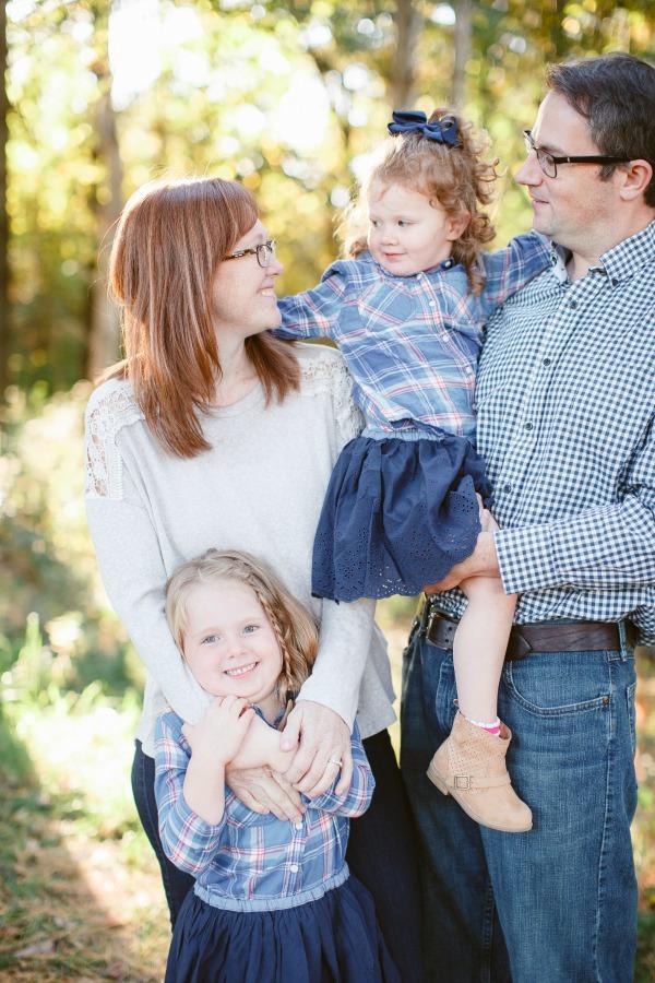meet-jenni-ward-family-2