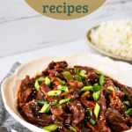 slow cooker recipe post pin