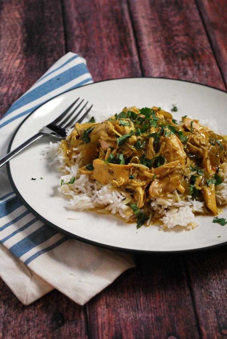 crock-pot-basil-curry-sauce