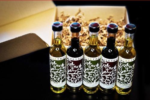 olive-tree-olive-oil