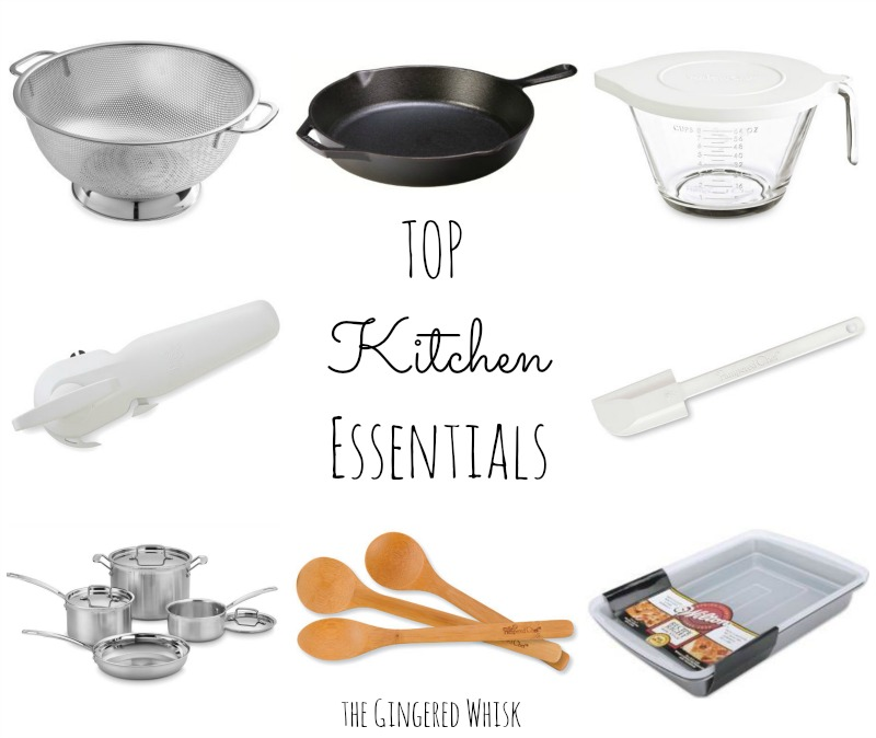 top-kitchen-essentials