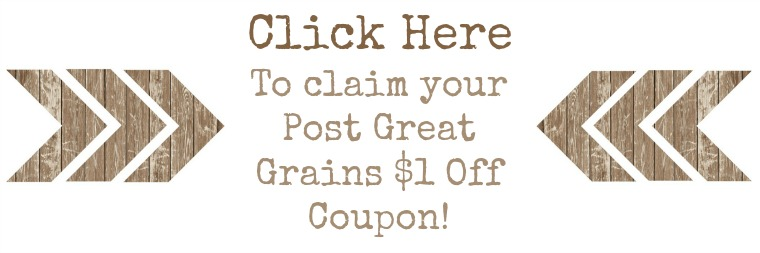 coupon-image