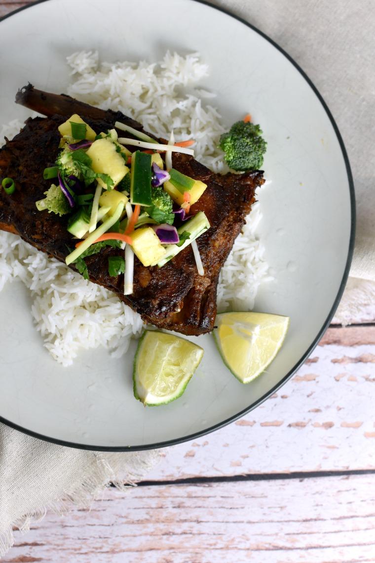 crock-pot-thai-pork-ribs