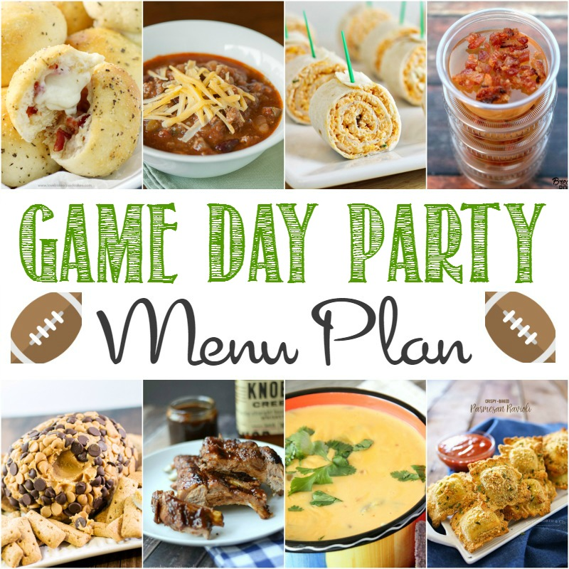 game-day-party-menu-plan-square