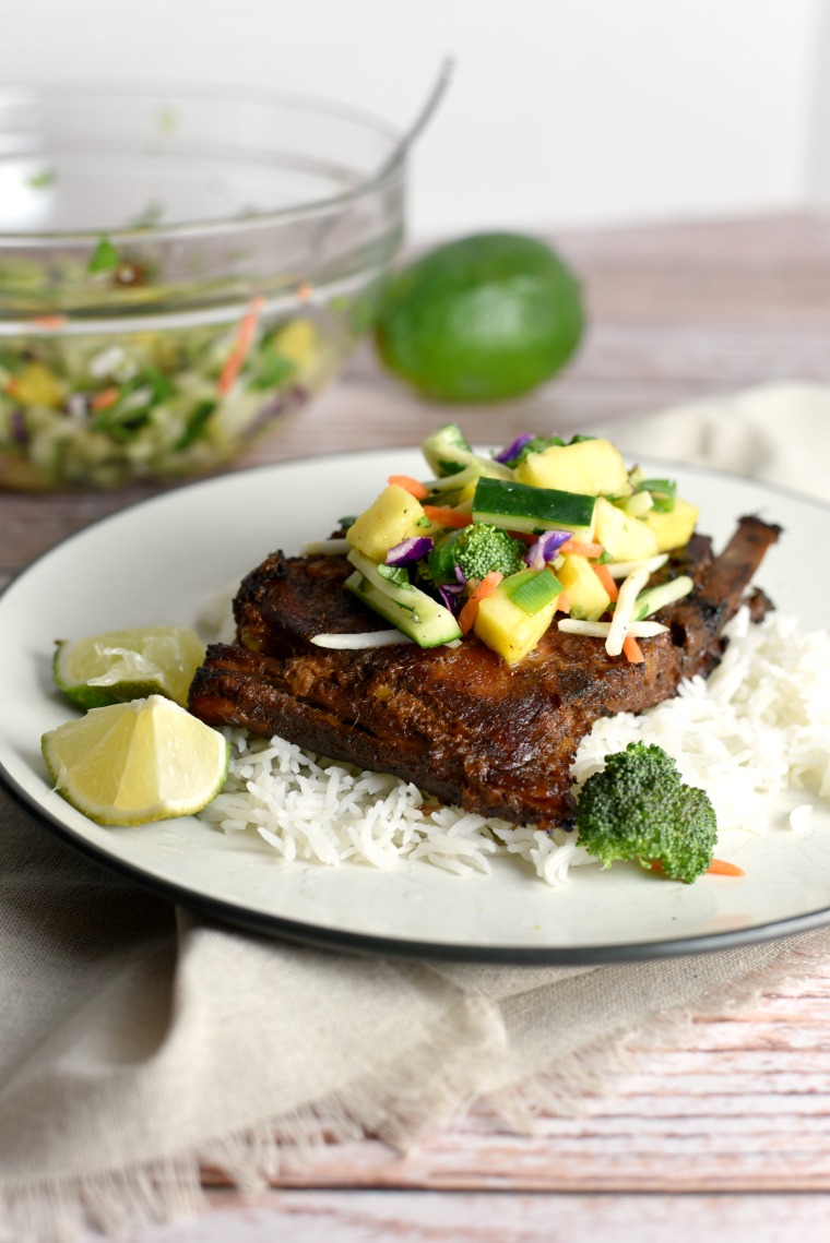 slow-cooker-turmeric-ribs