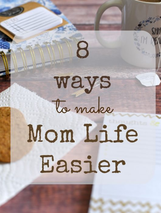 make-life-easy