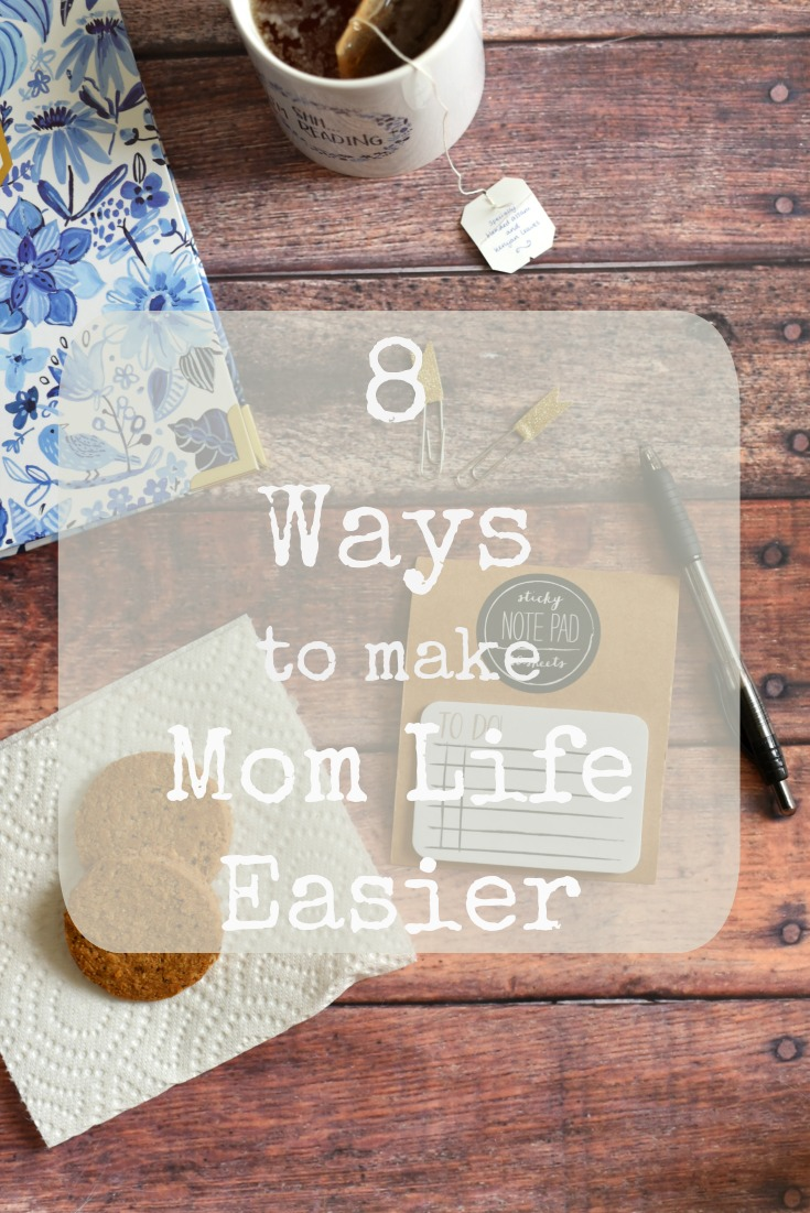 ways-to-make-mom-life-easier