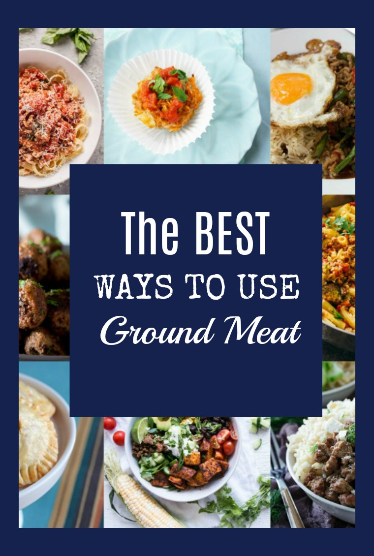 best-ways-to-use-ground-meat