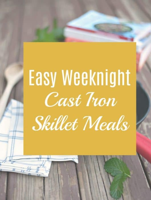 easy-weeknight-cast-iron