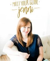 Meet Jenni
